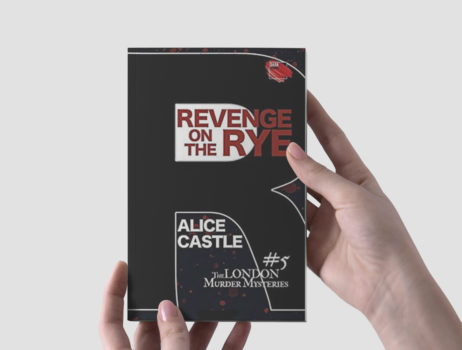 Revenge on the Rye