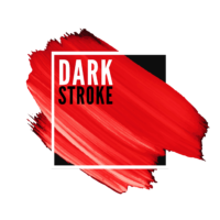 darkstroke books