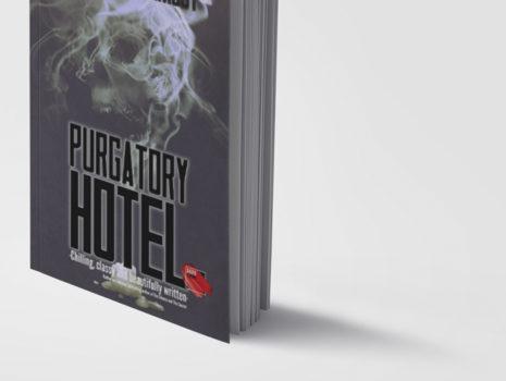 Purgatory Hotel