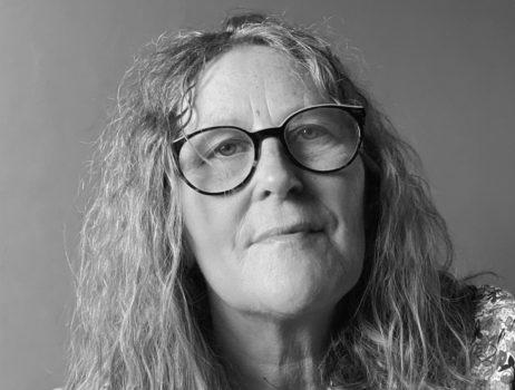 Karen E. Stokes