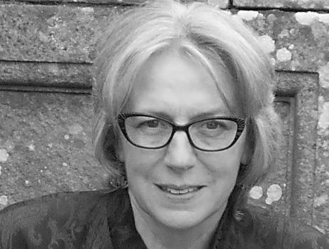 Paula R C Readman