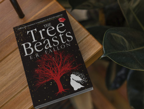 The Tree Beasts
