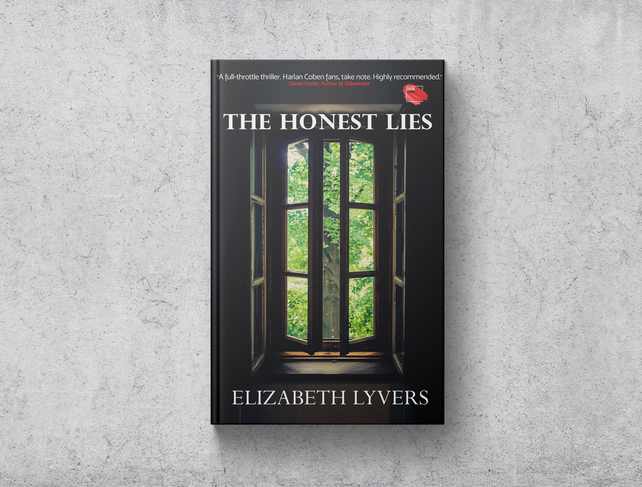 The Honest Lies