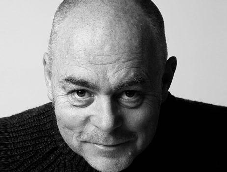 Stewart McDowall
